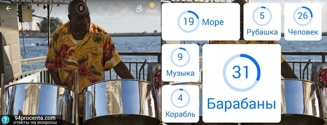 Украине самые корабли 94 процента игра отделения ЗАО Банк